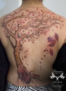Tatuaje-arbol-tatuajes-pucon-by-nath-rodriguez-chile