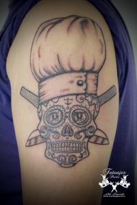 tatauje-calavera-mexicana-chef-tataujes-pucon-by-nath