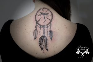 tatuaje-atrapasueños-tatuajes-pucon