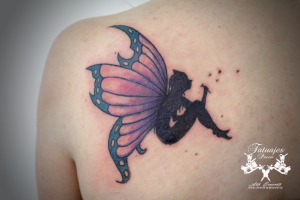 tatuaje-hada-by-nath-tatuajes-pucon