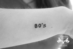 tatuaje-mini-80-s-tatuajes-pucon-by-nath-rodriguez-chile