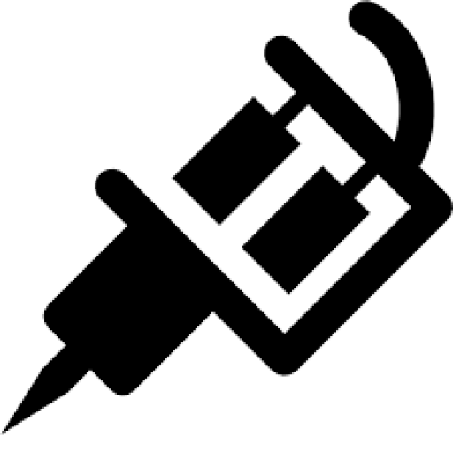 Tatuajes Pucón